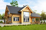 domy na sprzedaż / domy na wynajem