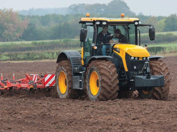 """Obrót ziemią rolną już nie 0,3ha a 1ha zakupić będzie mógł """"nie-rolnik""""."""