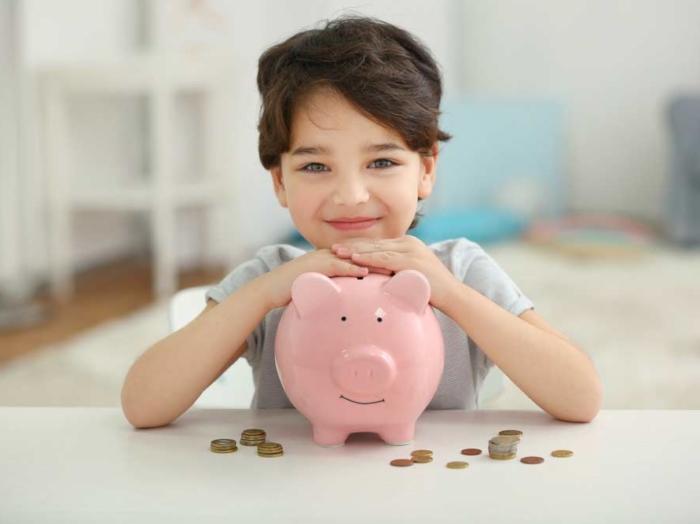 Zaufany ekspert finansowy – sprawdź bezpłatnie jak to wygląda.